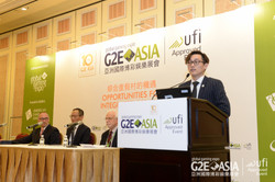 G2E Asia 2016 Conference Day 2-10.jpg