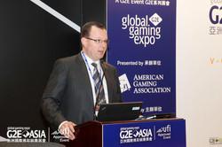 G2E Asia 2017 V Concierge Operators Connect-1