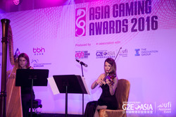 G2E Asia 2016 Asia Gaming Awards Website-5.jpg