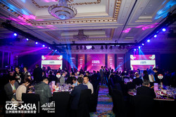 G2E Asia 2017 AGA Awards-21