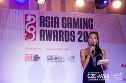 G2E Asia 2016 Asia Gaming Awards Website-75.jpg