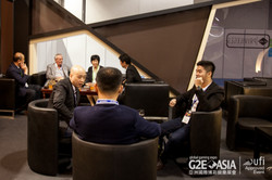 G2E Asia 2016 Slots and Table Games Networking Cocktail Website-11.jpg