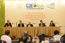 G2E Asia 2016 Conference Day 2-4.jpg