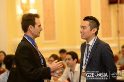G2E Asia 2016 Conference Day 1-1.jpg