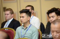 G2E Asia 2016 Conference Day 3-2.jpg