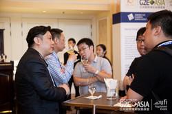 G2E 2016 LIEnt Networking Cocktail Website-8.jpg