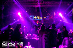 G2E Asia 2017 After Party-27