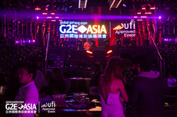G2E Asia 2017 After Party-24
