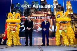 G2E Asia 2015 Opening Ceremony 013.jpg