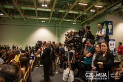 G2E Asia 2016 OC Website-24.jpg