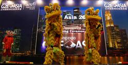 G2E Asia 2015 Opening Ceremony 019.jpg