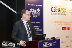 G2E Asia 2017 V Concierge Operators Connect-2