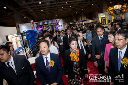 G2E Asia 2016 OC Website-64.jpg