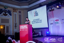 G2E Asia 2016 Asia Gaming Awards Website-130.jpg