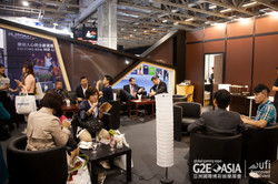 G2E Asia 2016 Slots and Table Games Networking Cocktail Website-10.jpg