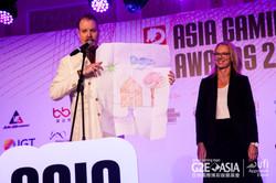 G2E Asia 2016 Asia Gaming Awards Website-102.jpg