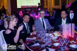 G2E Asia 2017 AGA Awards-18