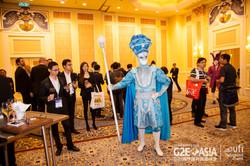 G2E Asia 2016 Welcome Reception Website-37.jpg