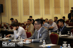 G2E Asia 2017 118th May 2017 _iGaming Summit_-9