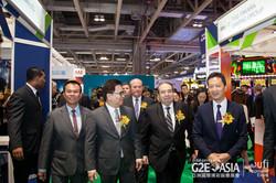 G2E Asia 2016 OC Website-75.jpg