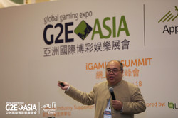 G2E Asia 2017 118th May 2017 _iGaming Summit_-12