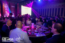 G2E Asia 2017 AGA Awards-10