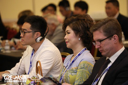 G2E Asia 2017 16th May Conference Asia Market Forum-36