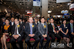 G2E Asia 2016 OC Website-9.jpg