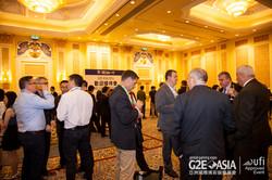 G2E Asia 2016 Welcome Reception Website-79.jpg