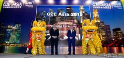 G2E Asia 2015 Opening Ceremony 012.jpg