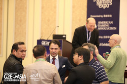 G2E Asia 2017 18th May _IAGA Best Practices Institute_-39