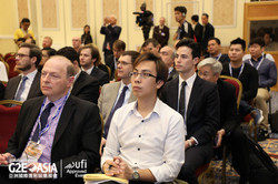 G2E Asia 2017 18th May _IAGA Best Practices Institute_-12