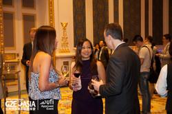 G2E Asia 2017 Welcome reception-15
