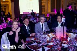 G2E Asia 2017 AGA Awards-19