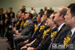 G2E Asia 2016 OC Website-17.jpg