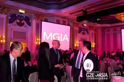 G2E Asia 2016 Asia Gaming Awards Website-48.jpg