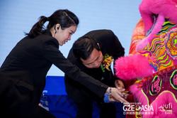 G2E Asia 2016 OC Website-47.jpg