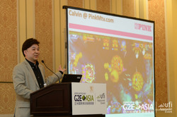 G2E Asia 2016 Conference Day 3-32.jpg