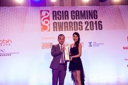 G2E Asia 2016 Asia Gaming Awards Website-120.jpg