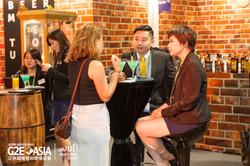G2E Asia 2017 Networking-21