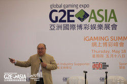 G2E Asia 2017 118th May 2017 _iGaming Summit_-10