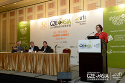 G2E Asia 2016 Conference Day 3-34.jpg
