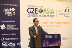 G2E Asia 2017 18th May _IAGA Best Practices Institute_-14