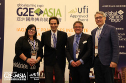 G2E Asia 2017 18th May _IAGA Best Practices Institute_-49