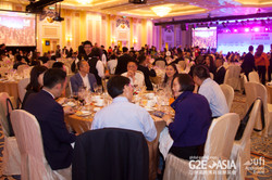 G2E Asia 2016 Asia Gaming Awards Website-65.jpg