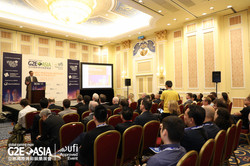 G2E Asia 2017 18th May _IAGA Best Practices Institute_-9