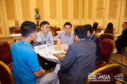G2E 2016 One2One meetings Website-10.jpg