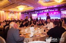 G2E Asia 2016 Asia Gaming Awards Website-64.jpg