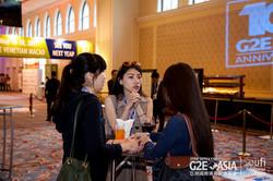 G2E 2016 LIEnt Networking Cocktail Website-4.jpg