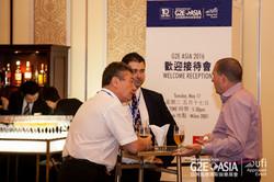 G2E Asia 2016 Welcome Reception Website-12.jpg